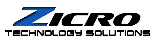 Zicro Technology Solutions